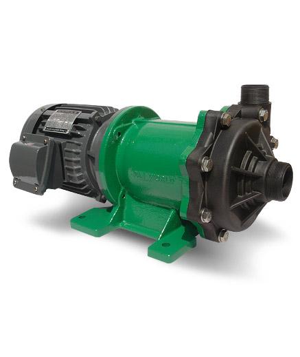 Magnet Pump 400 Pw 1