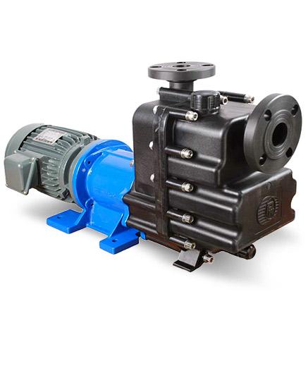 Magnet Pump 400 Pw N