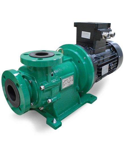 Magnet Pump 400 Pw N C