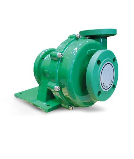 Magnet Pump Nh Pw H