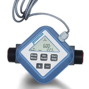 Flowmeter Fm 120 Imp Ov2