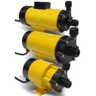 Magnet Pump N