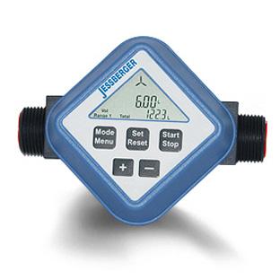 Flowmeter Fm 120 2