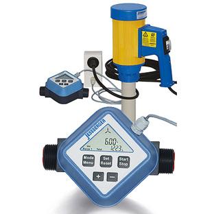 Flowmeter Fm 120 Quan Ov2