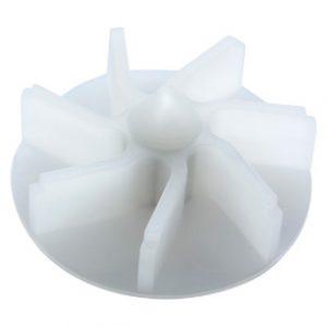 Impeller Plastics 2