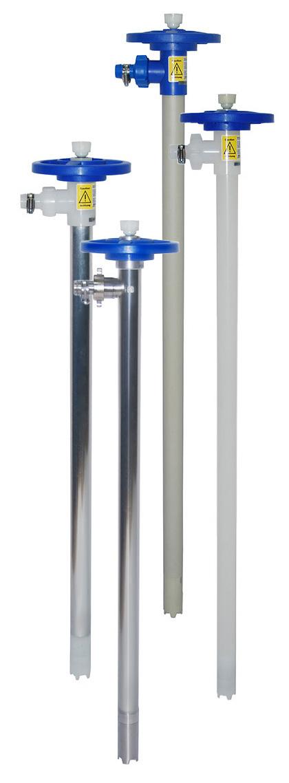 Pumpwerks Material Ver2