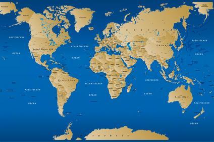 Weltkarte001